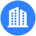 广东哪里有提供工商代理-新公司代理注册平台