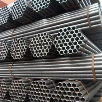 不错的黑龙江焊管品牌推荐 _热镀锌管厂