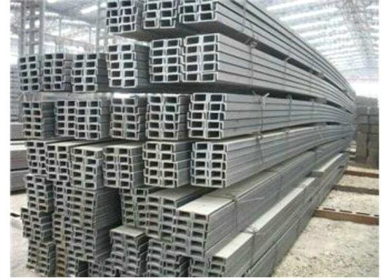 槽鋼廠家|供應哈爾濱優惠的黑龍江角鋼