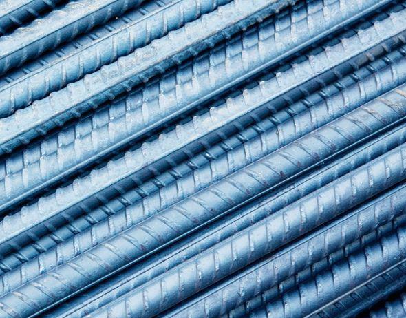 哈尔滨角钢厂家|哈尔滨镀锌管-京华鑫金属