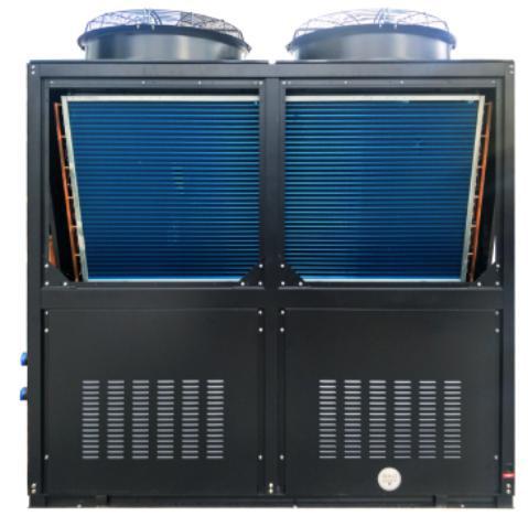 海南空气能公司-青海欣洁利环保质量良好的空气能