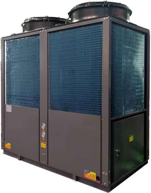 黄南空气能维修-在哪可以买到空气能