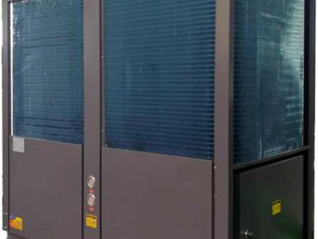 冷暖机|青海欣洁利环保物超所值的中低温冷暖机出售