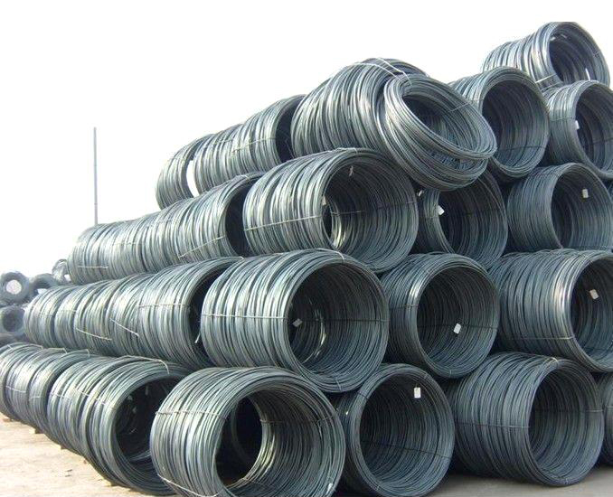 哈尔滨螺纹钢厂家推荐|哈尔滨镀锌管价格-京华鑫金属