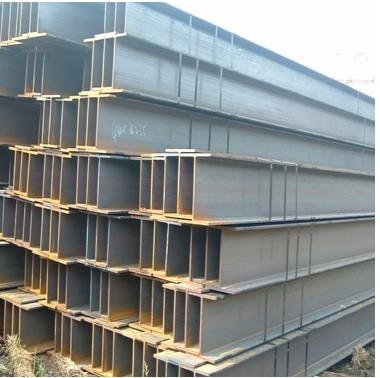 哈爾濱C型鋼 哈爾濱不銹鋼管廠家-哈爾濱京華鑫金屬