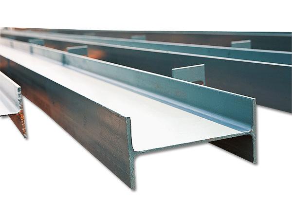 哈爾濱C型鋼|哈爾濱鍍鋅管-哈爾濱京華鑫金屬