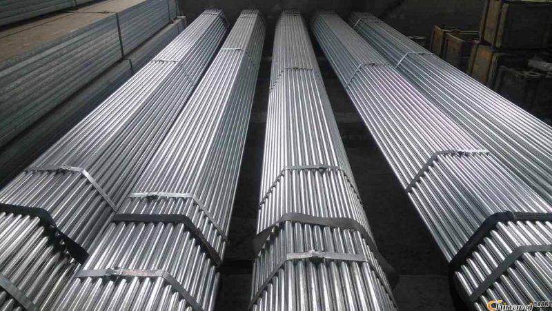 哈爾濱不銹鋼管哪家好|哈爾濱工字鋼|哈爾濱鍍鋅管-京華鑫金屬