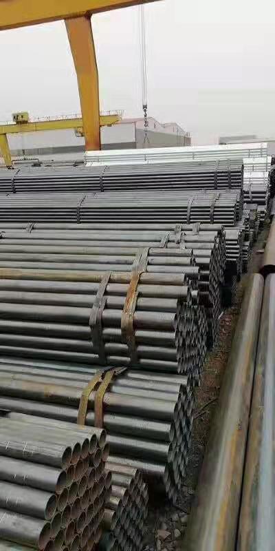 哈尔滨盘圆-供应哈尔滨京华鑫金属价位合理的黑龙江不锈钢管
