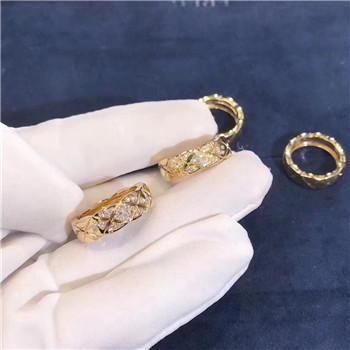 卡地亞正品螺絲戒指翻新哪里好-供應青島有品質的品牌首飾翻新維修售后