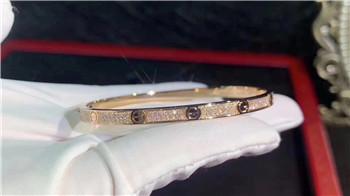 青岛Cartier情侣戒翻新价格-青岛可信赖的品牌首饰翻新维修售后推荐