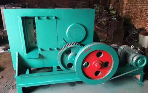 圆钢切断机,圆钢切断机厂家,圆钢切断机价格