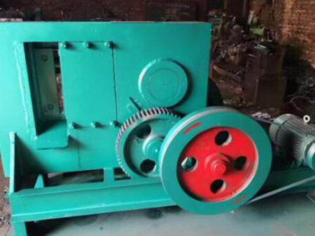 内蒙圆钢切断机价格-永晨机械-永年生产厂家