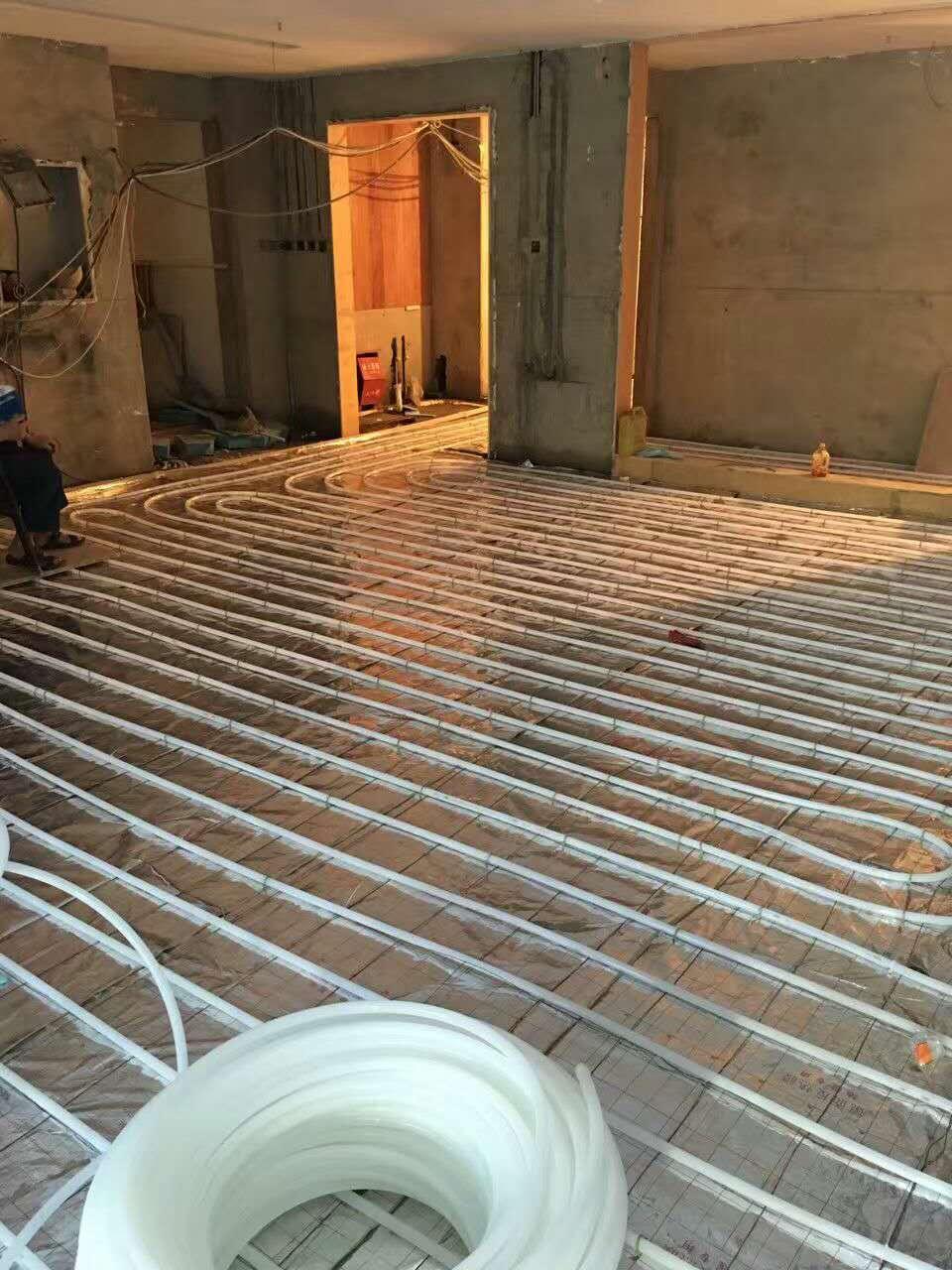 沈陽電地熱選沈陽銅環建筑工程_價格優惠-鋪地熱多少錢一平