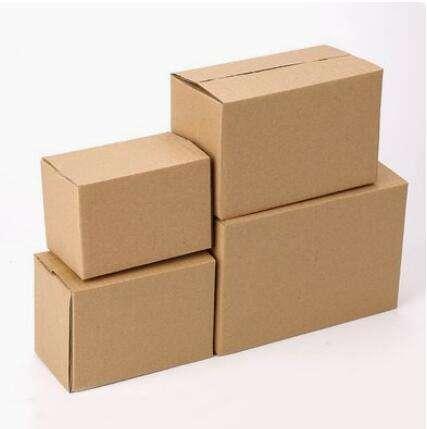 快遞紙箱當選佳藝紙箱-泉州快遞紙箱供應商