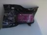 氯化亚铁四水厂家-西安优惠的氯化亚铁批发