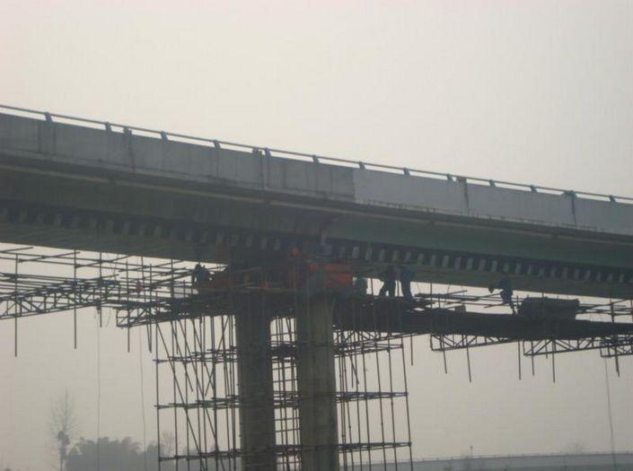 福建桥梁加固报价-河北省桥梁加固公司