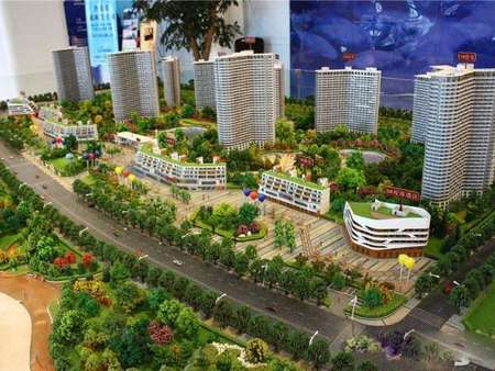 大港东戴河房地产-葫芦岛哪里有专业化的东戴河房地产