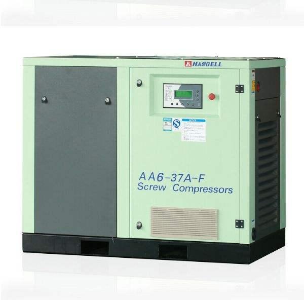 活塞式空压机-广东专业的空压机供应