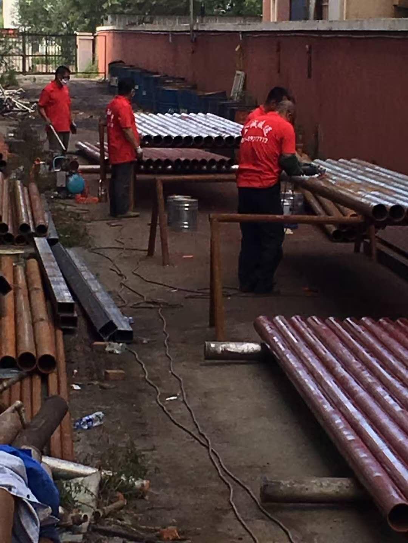 沈阳铜环建筑工程供应专业化的暖气改造,沈阳暖气清洗
