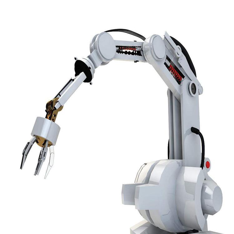 智能的工业机器人|创新的工业机械臂-各种规格型号抓举机器人