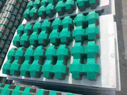淄博井字植草砖厂家-供应材质好的井字植草砖