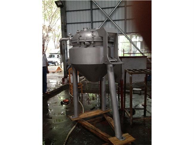 立式搪瓷贮罐厂家-广东优惠的药品机械工程设备哪里有供应