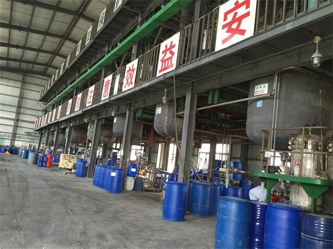 化工常压反应罐生产|好用的树脂反应整套设备在哪买