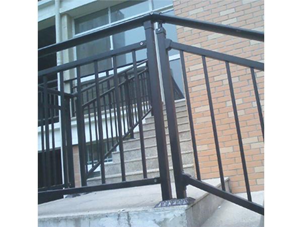 鋅鋼護欄型號|口碑好的鋅鋼護欄專業報價