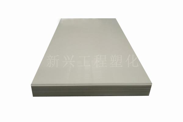 湯陰縣新興工程塑化_具有口碑的自卸車車廂襯板供應商|車廂板生產廠家