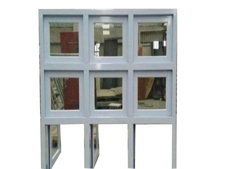 泄爆窗價格-在哪能買到高質量的泄爆窗呢