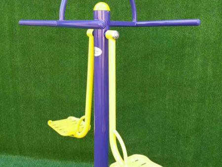锦州户外健身器材-要买户外健身器材-当选沈阳康力源体育用品