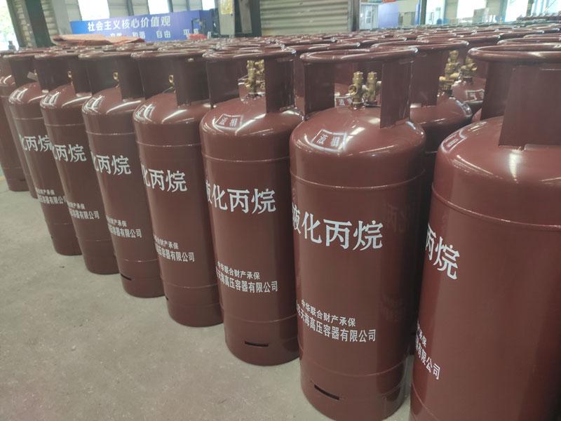 中山丙烷瓶批发|好用的丙烷瓶供销