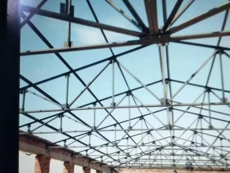 呼市钢结构地址_呼市钢结构靠谱供应商