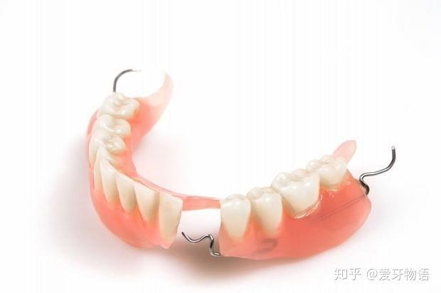 太原种牙一次能种几颗牙|山西服务好的牙齿种植项目