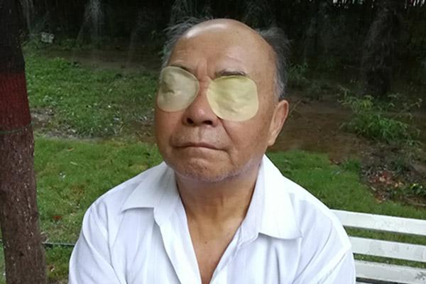 北京眼貼款式多_優惠的中藥眼貼推薦
