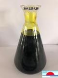 高純水合氧化鐵批發-口碑好的氯化鐵西安供應