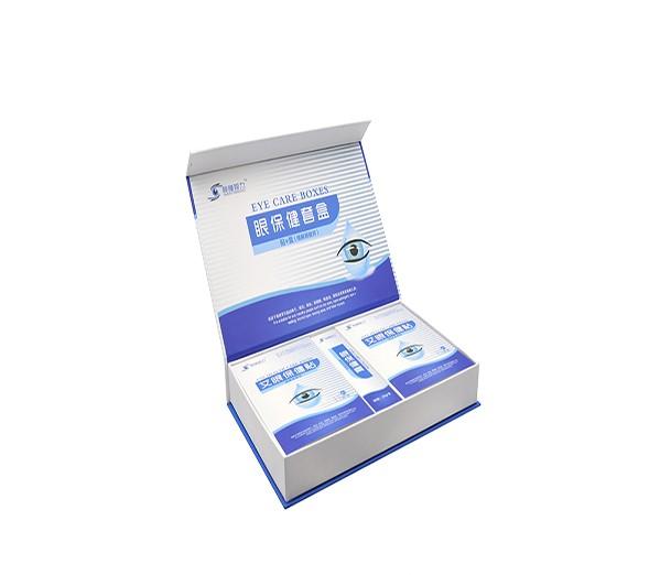广西热卖眼膏-价位合理的中药眼膏在哪买