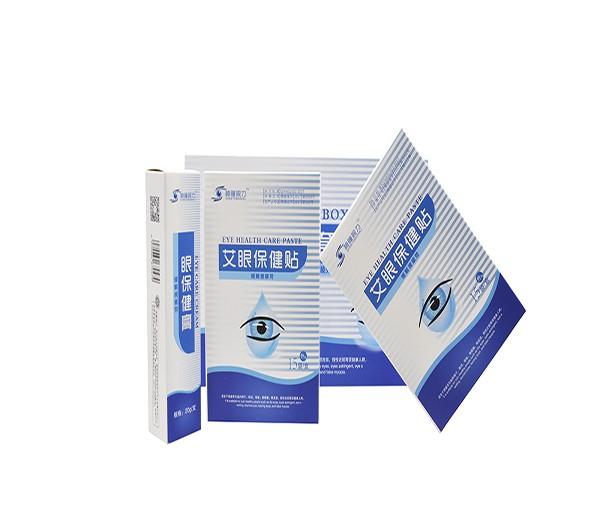 眼膏代理加盟-河南高性价中药眼膏品牌
