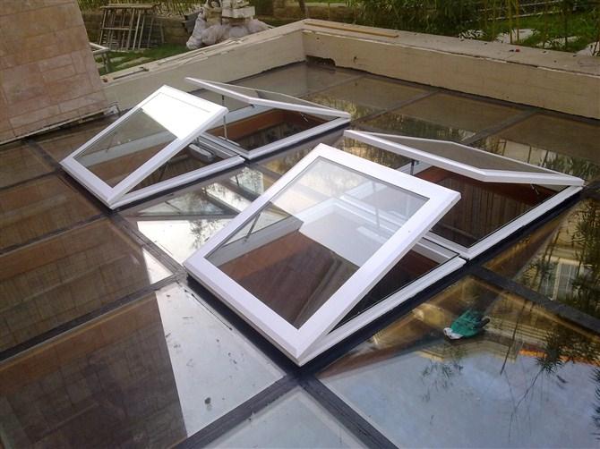 山西阳光房电动天窗 物超所值的电动天窗哪里买