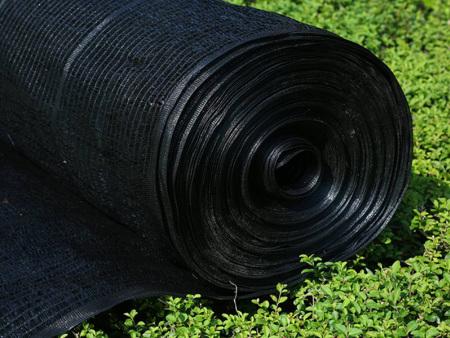 安丘遮阳网价格 专业的遮阳网批发商,当属冠祥塑料制品