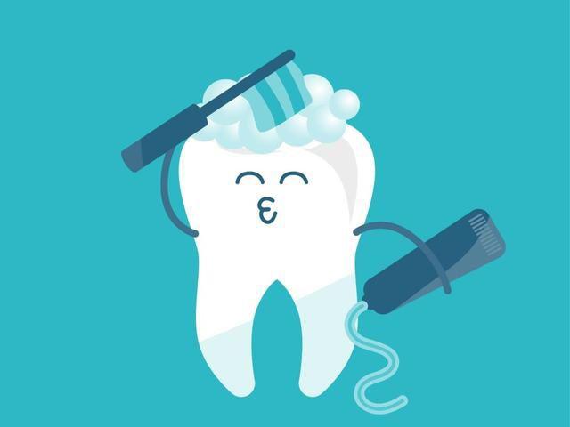 太原微创拔牙得多少钱-山西专业微创拔牙机构是哪家