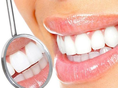 太原微创拔牙费用_哪里有提供有保障的微创拔牙