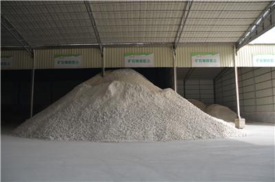 可靠的超细立德粉批发价格|立德粉厂家