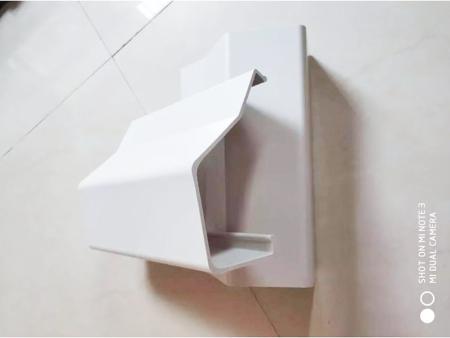 聊城散养鸡食槽-长期供应养鸡食槽