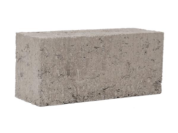 实惠的混凝土门头砖-深圳混凝土门头砖专业供应商