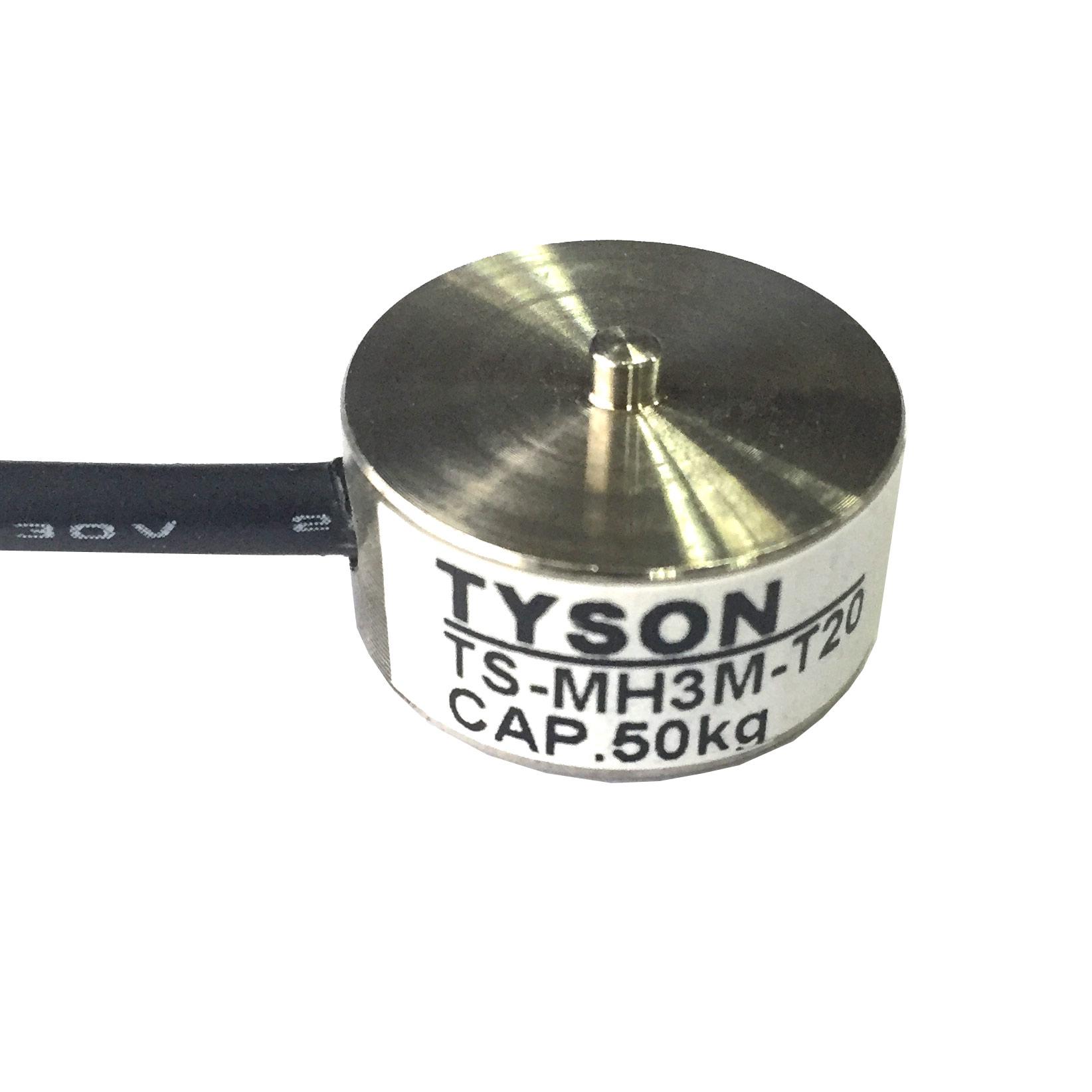 深圳哪里有供应口碑好的油压传感器-新品油压传感器