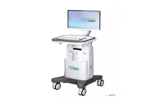 产后恢复项目,盆底肌修复仪器,母乳分析仪器