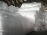 新雪丽保温棉材料-供应高品质保温棉