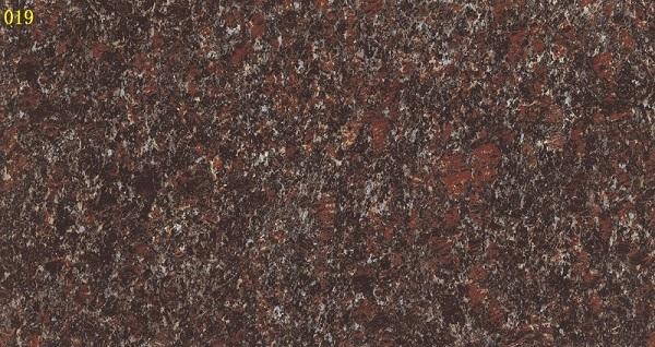 宁夏优惠的外墙保温一体板出售|石嘴山外墙保温一体板安装