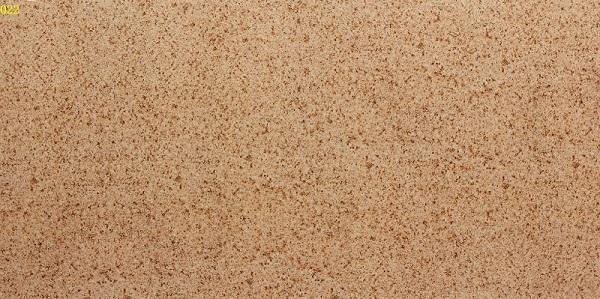 优良的外墙保温一体板当选铂丽建材-石嘴山外墙保温一体板安装